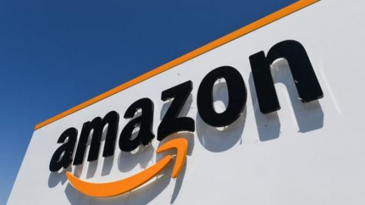 Ventes sur internet:  ces marques qui quittent Amazon
