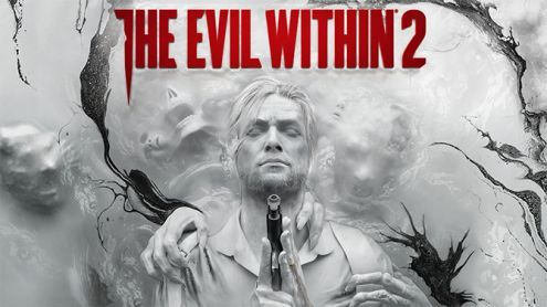 The Evil Within 2:  Voici comment activer le mode FPS sur PC