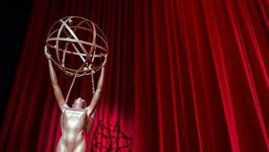 ​Netflix passe devant HBO aux nominations des Emmy Awards