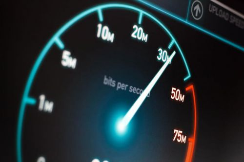 Australians Researchers Achieve The World's Fastest Internet Speeds At 44.2 Terabits Per Second