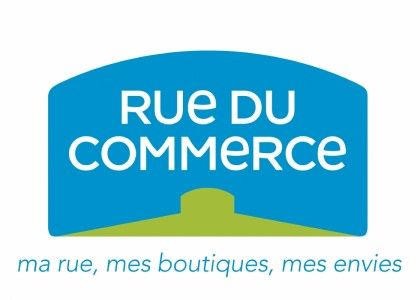 Rue du Commerce, quelle tablette tactile prendre ?