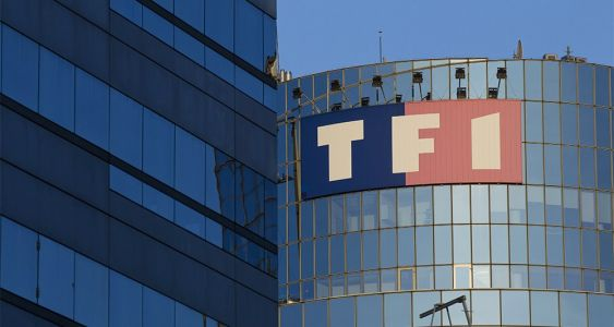 Le deal secret entre Orange et TF1