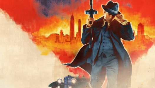 Test:  Mafia Definitive Edition, un remake qui en a sous le capo