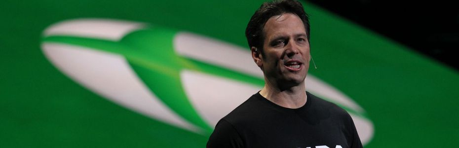 Phil Spencer prend du galon chez Microsoft