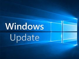 Microsoft conseille de ne pas installer Windows 10 Creators Update manuellement