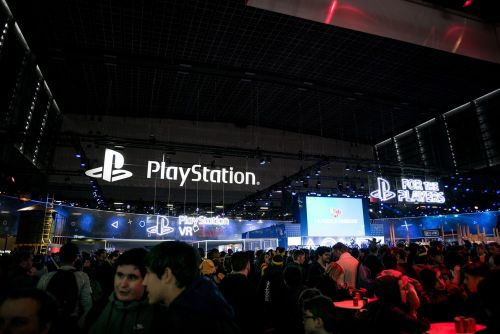 Sony remanie la direction de la Playstation