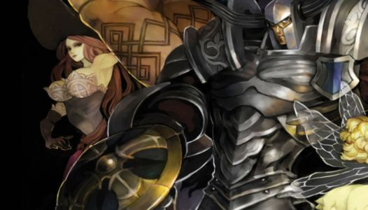 Test - Dragon's Crown Pro reprend son trône