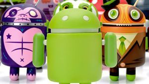 Android : Google introduit des accords de licence payants en Europe