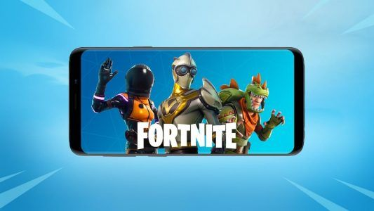 Epic Games organise un tournoi Fortnite ce week-end pour gagner un skin anti-Apple