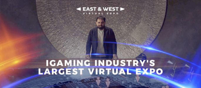 Betconstruct accueille une exposition virtuelle East & West reconnecte l'industrie