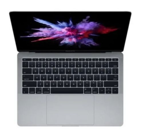 Le Apple Macbook Pro à 1019 euros + 157 euros remboursés en super points chez Rakuten