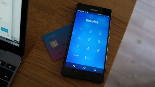 Revolut revendique 4 millions de clients en Europe, dont 550 000 en France