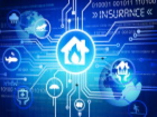 Google Cloud, Allianz, Munich Re s'allient sur la cyberassurance