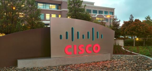Machine learning:  Cisco désire mettre la main sur Perspica