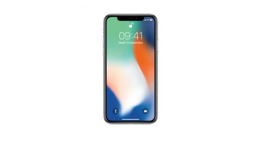 IPhone X, Nvidia Shield, Bose QC 25. : tous les bons plans high tech et gadgets du Prime Day 2018