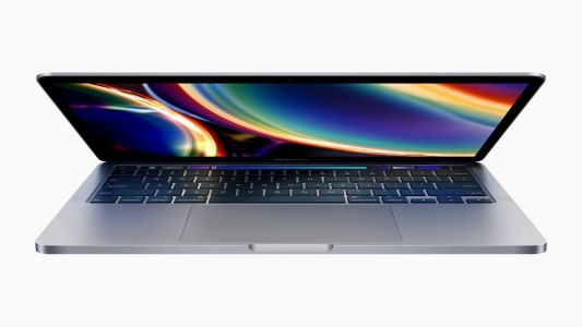Apple's Next MacBook Pro Will Sport A New Design With HDMI And SD Card Slots