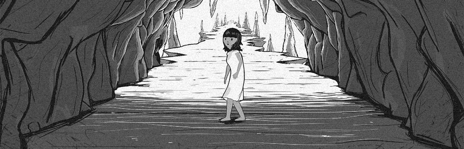 Path to Mnemosyne sortira aussi sur PS4, Xbox One et Switch