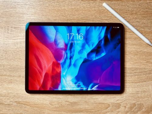 IPad Pro 2020 VS iPad Pro 2018:  on prend les mêmes et on recommence ?