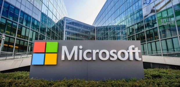 Microsoft va installer en France un centre de développement dédié à l'intelligence artificielle