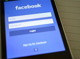 « Like-jacking »:  Facebook s'attaque aux voleurs de Like