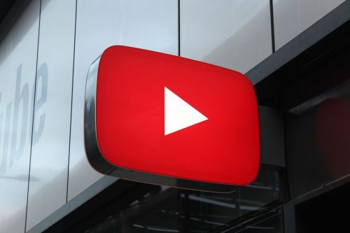 YouTube Ads Are About To Get More Annoying