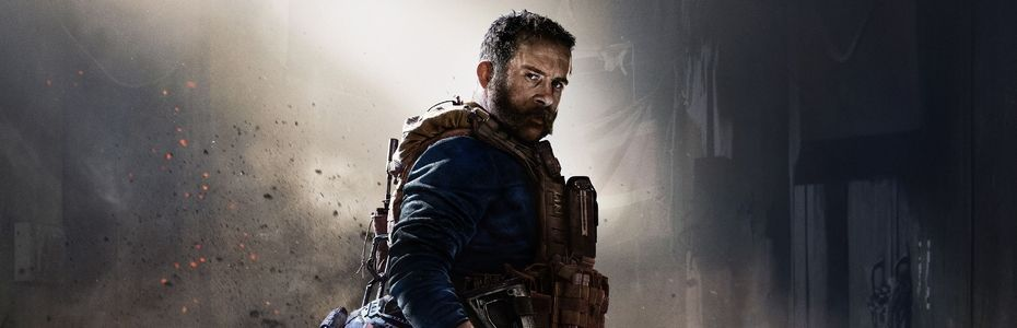 Le mode battle royale de Call of Duty:  Modern Warfare sortirait début mars