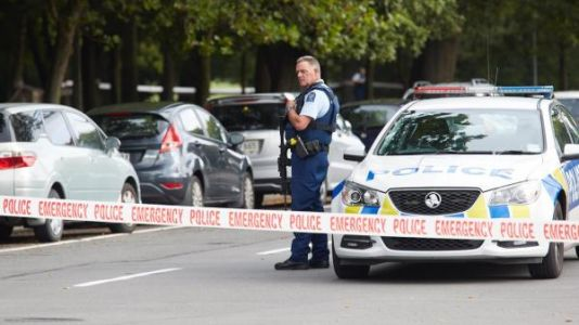 Attentats à Christchurch:  comment Facebook et YouTube ont failli