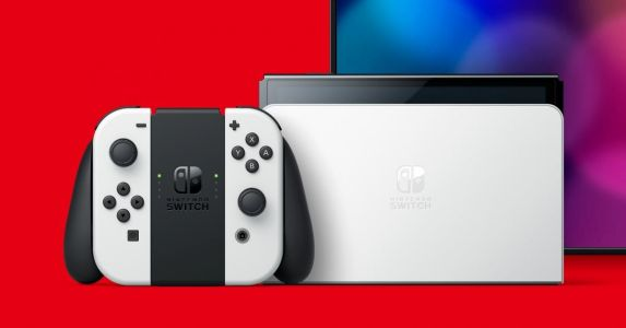 Nintendo Switch Oled, Switch ou Switch Lite:  quelle console choisir ?