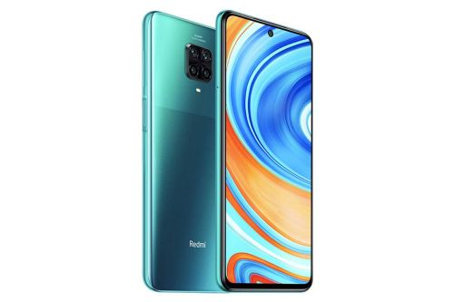 French Days : le Redmi Note 9 Pro rechute sur Amazon 🔥