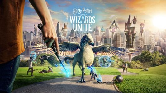 Test de Harry Potter : Wizards Unite : un Pokémon Go plus dense, mais moins attachant