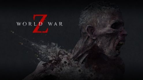 TEST de World War Z:  Le digne héritier de Left 4 Dead ?
