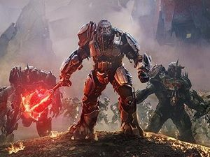 Halo Wars également sur Steam