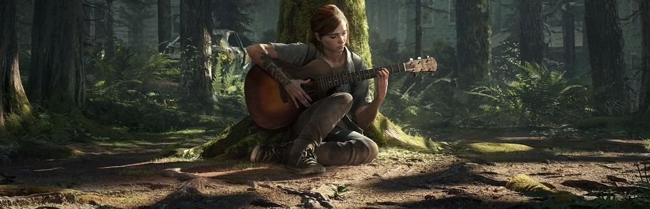 The Last of Us Part 2 aura aussi son State of Play, et ce sera mercredi soir