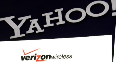 Verizon a officiellement racheté Yahoo!