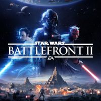 Star Wars Battlefront II:  exit les achats in-game