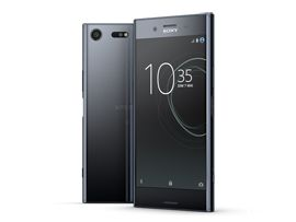 Black Friday Week:  Le Sony Xperia XZ Premium à 1 euro chez SFR