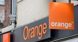 Orange reprend des couleurs en France