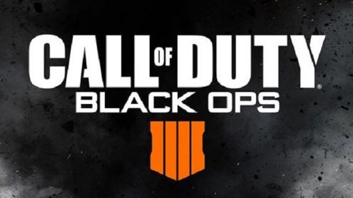 Call of Duty Black Ops 4:  Activision annonce une imposante édition collector, infos et image