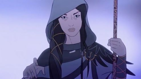 The Banner Saga 1, 2 & 3:  Le studio Stoic tente aussi sa chance sur Nintendo Switch