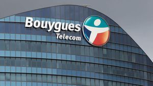 Bouygues Telecom : 1,7 million de clients gagnés en 2017