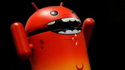 SonicSpy contamine plusieurs milliers d'apps Android