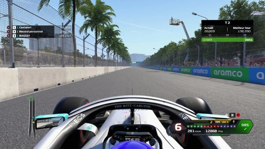 Test - F1 2020:  un épisode indispensable !