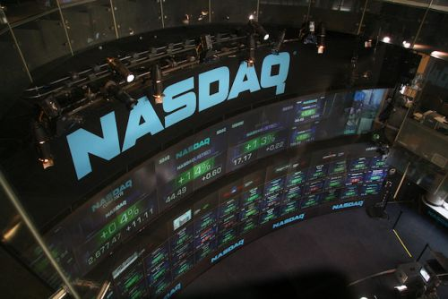 Le Nasdaq à son zénith, cotation record pour Amazon, Microsoft et Facebook