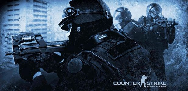 Counter-Strike:  Global Offensive devient un free-to-play avec un mode battle royale