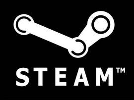 Valve va devoir payer 1,9 million d'euros pour tromperies en Australie