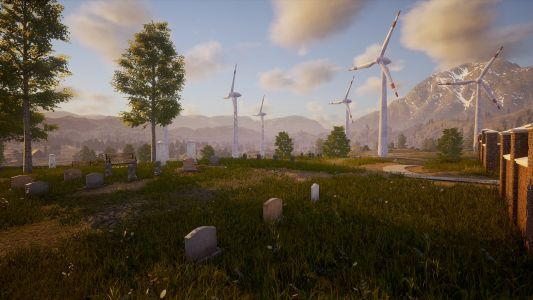 State of Decay 2:  une nouvelle image de sa campagne