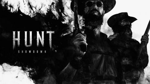 Hunt Showdown va sortir sur PS4, le Cross-play Xbox One est prévu
