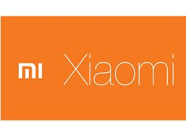 Xiaomi posera officiellement ses valises en France le 22 mai