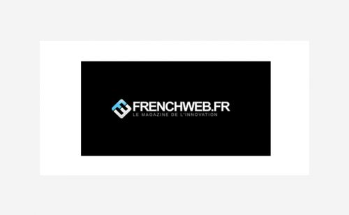 Ils recrutent:  Worldline, TF1 Digital Factory, Page Personnel