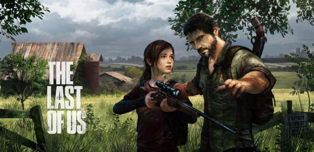 Sony repousse le lancement de The Last of Us Part II et Marvel's Iron Man VR « jusqu'à nouvel ordre »